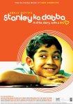 Stanley Ka Dabba Poster