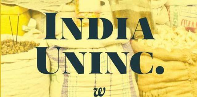 India UnInc